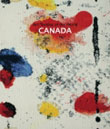 Art Textiles of the World - Canada